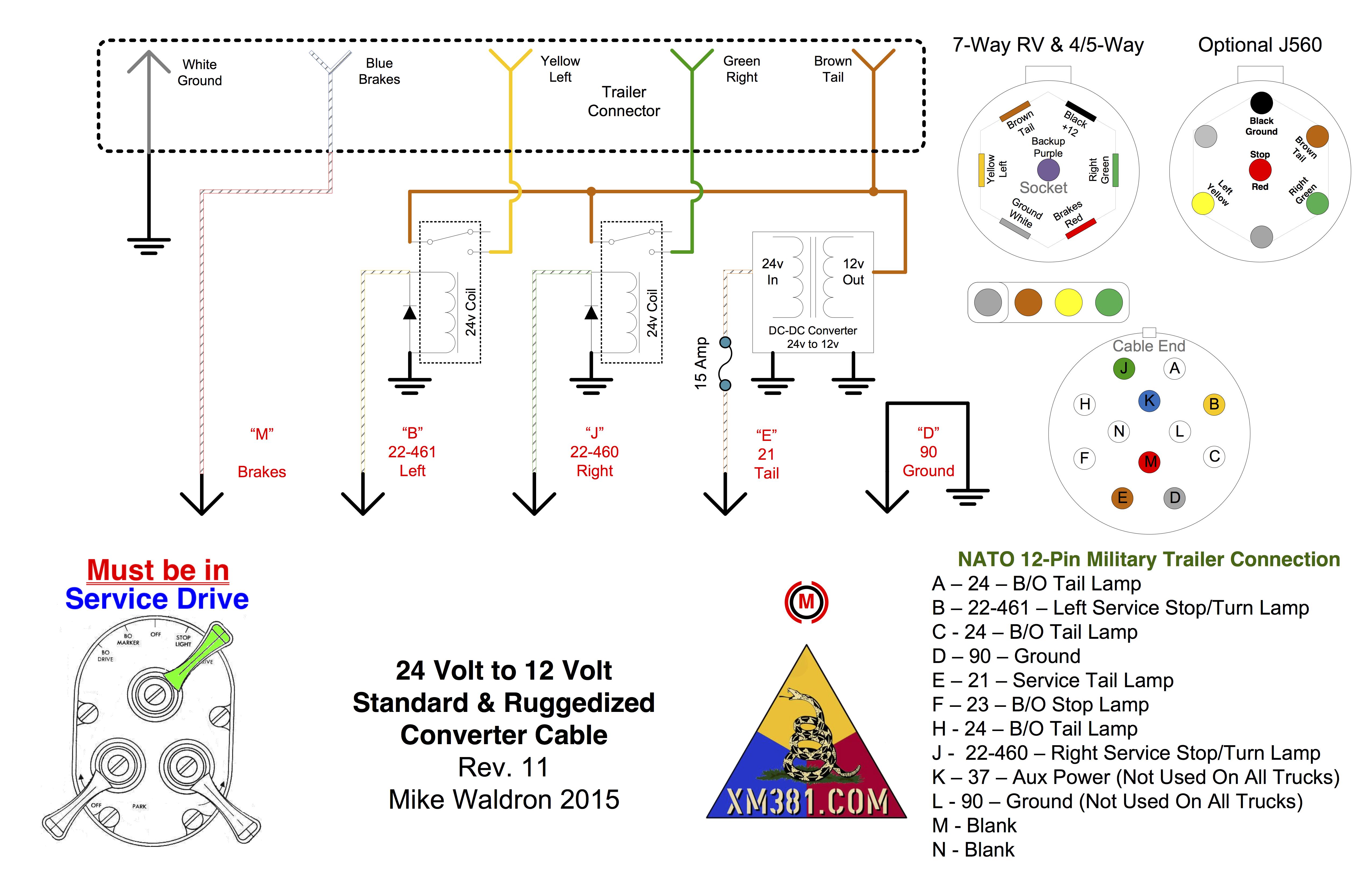 Diagram Narva 12 Pin Plug Wiring Diagram Full Version Hd Quality Wiring Diagram Diagramkeirah Schuetzenwirt It