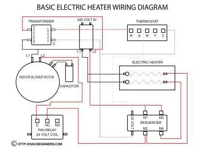wk3914 120v control diagram schematic wiring