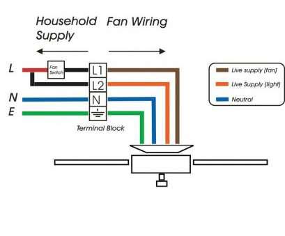 Bf 4043 Hall Effect Sensor Wiring Diagram Http
