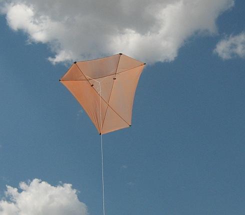 Brilliant Mbk Barn Door Kite Plans Wiring Cloud Gufailluminateatxorg