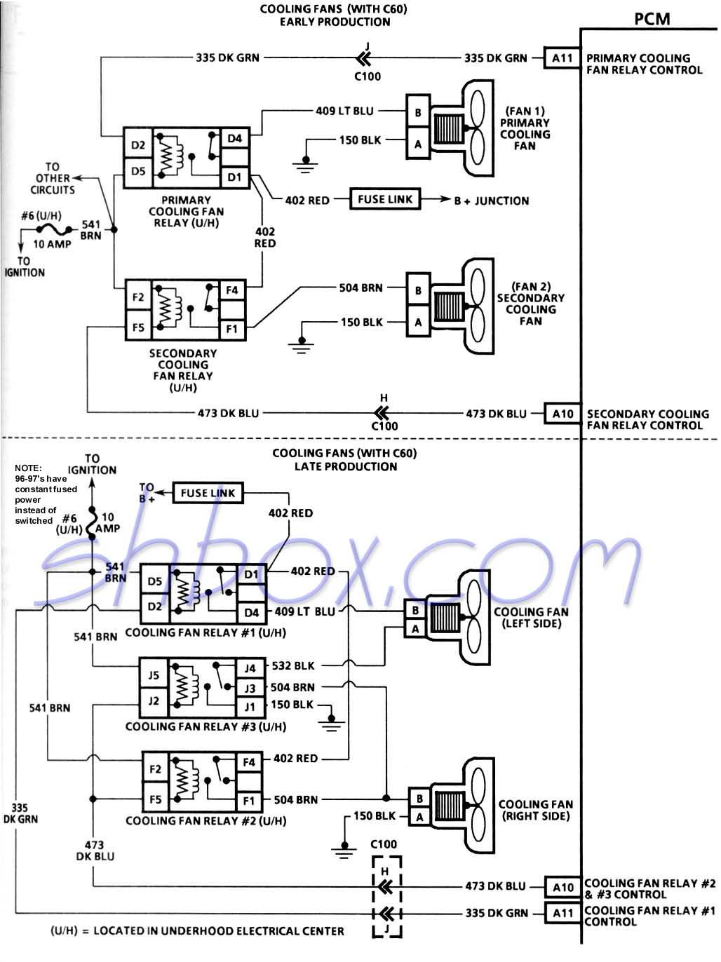 Stupendous Lt1 Wiring Diagram Wiring Diagram Data Wiring Cloud Timewinrebemohammedshrineorg