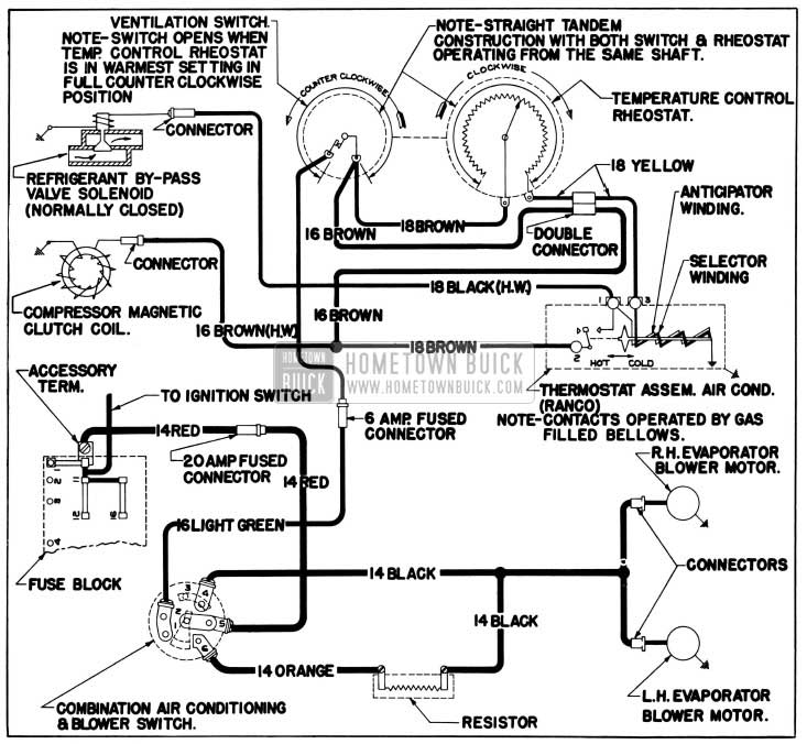55 buick wiring diagram - wiring diagram book fat-sign-a -  fat-sign-a.prolocoisoletremiti.it  prolocoisoletremiti.it