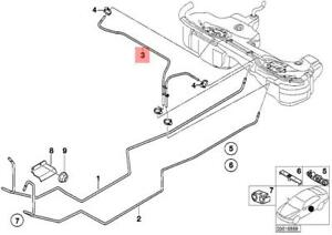 bmw fuel pump diagram kt 2612  e46 fuel system diagram wiring diagram  e46 fuel system diagram wiring diagram
