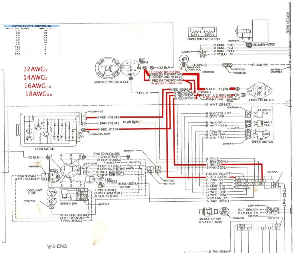 FD_3286] Chevy G30 Steering Column Wiring Diagram Get Free Image About Wiring  Wiring DiagramComin Cran Dhjem Puti Terst Reda Cosm Isra Mohammedshrine Librar Wiring 101