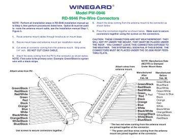 Winegard Carryout Wiring Diagram - Infiniti G35 Amplifier Wiring Diagram -  mazda3-sp23.tukune.jeanjaures37.fr   Winegard Carryout Wiring Diagram      Wiring Diagram Resource