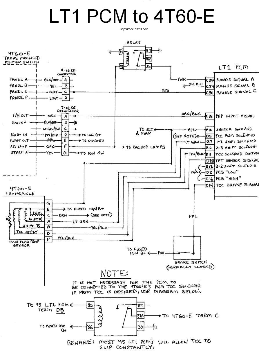 Hm 4026  Lt1 Engine Diagram As Well Wiring Harness Diagram Together With Lt1 Wiring Diagram