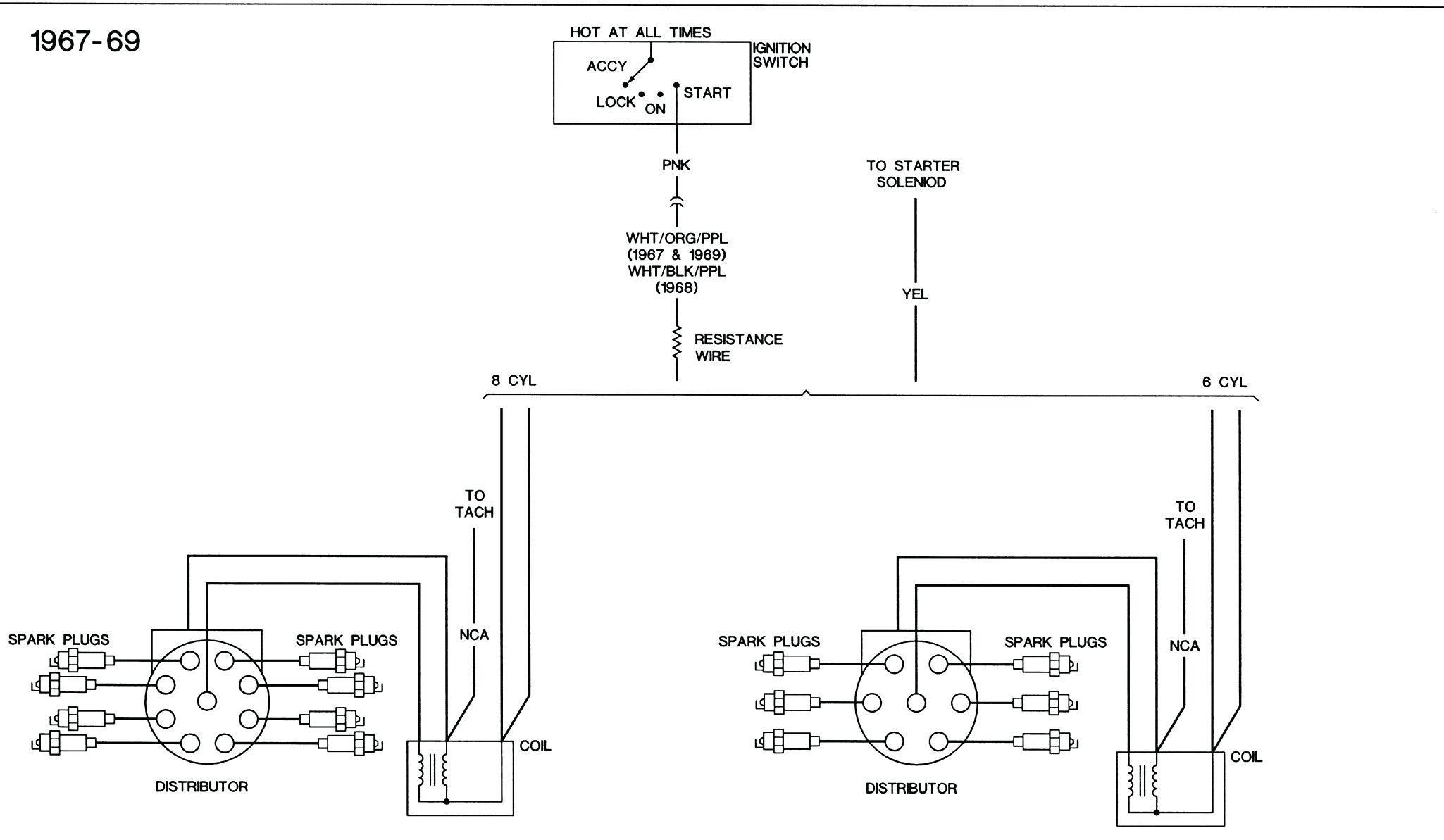 FZ_0769] Basic Wiring Diagram Fuel Gauge Download Diagram | Sport Comp Fuel Gauge Wiring Diagram |  | Oxyl Osuri Bepta Mohammedshrine Librar Wiring 101