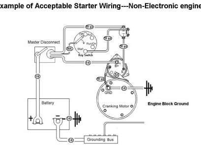 CN_5517] Delco Remy Solenoid Wiring Diagram Schematic WiringSkat Peted Phae Mohammedshrine Librar Wiring 101
