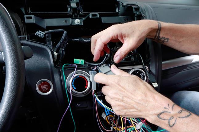 RY_9880] Basic Car Wiring Diagram Honda Fit Download DiagramSapre Lious Anth Vira Mohammedshrine Librar Wiring 101