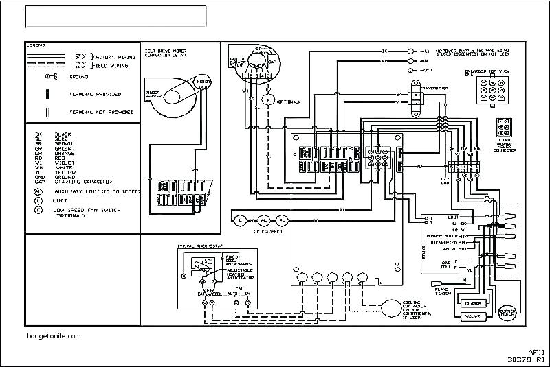 Beckett Furnace Wiring Installation 2004 Nissan 350z Radio Wiring Ace Wiring Tukune Jeanjaures37 Fr