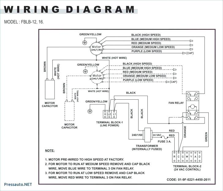 yw2409 fahrenheat hydronic baseboard heater wiring diagram