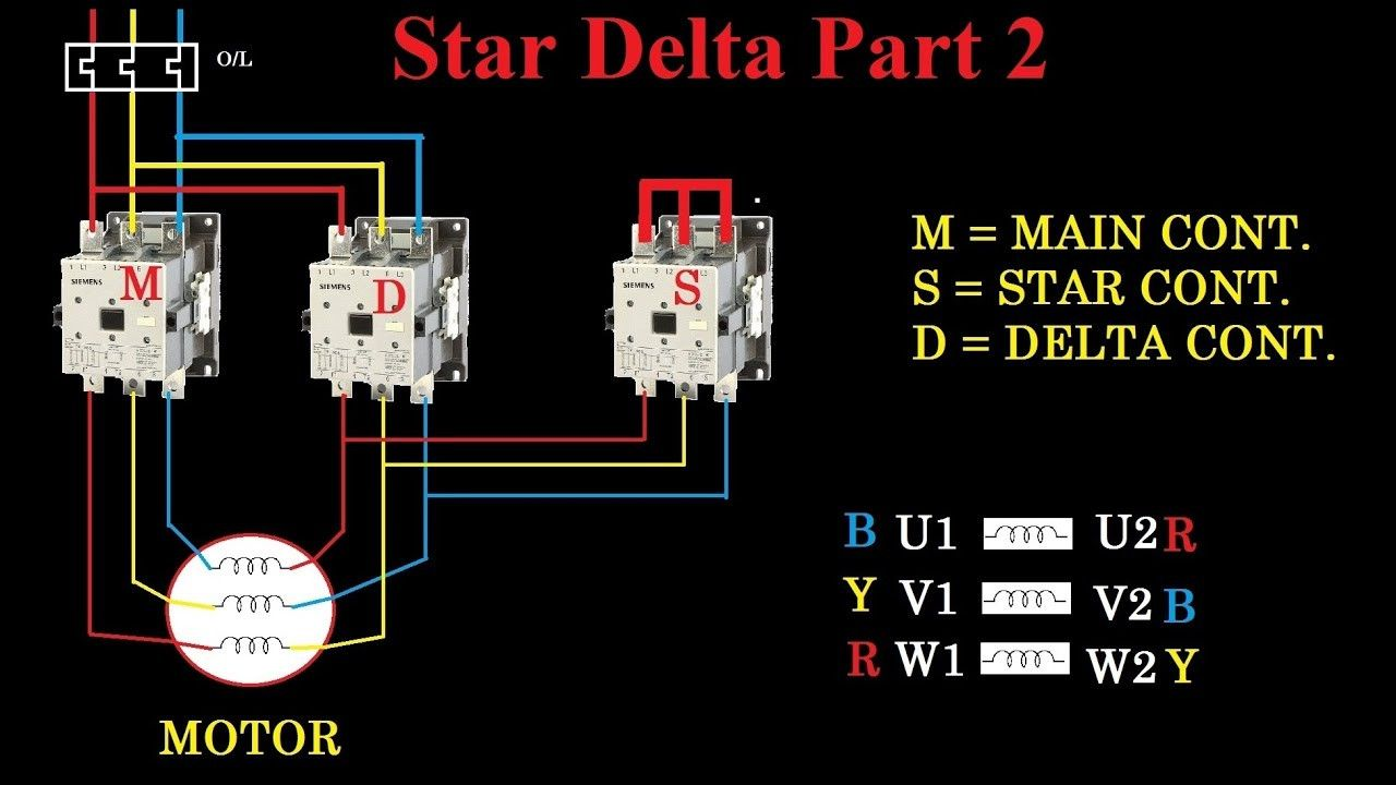 HS_4501] Basketball Wiring Diagram Motor Download Diagram | Basketball Wiring Diagram Motor |  | Menia Redne Shopa Ponol Hapolo Mohammedshrine Librar Wiring 101