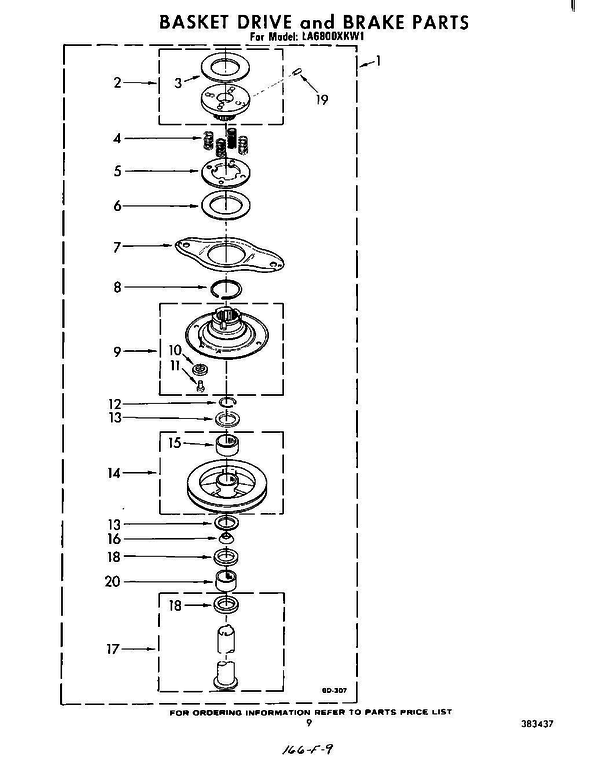 Ly 6113 Basketball Wiring Diagram Motor Wiring Diagram