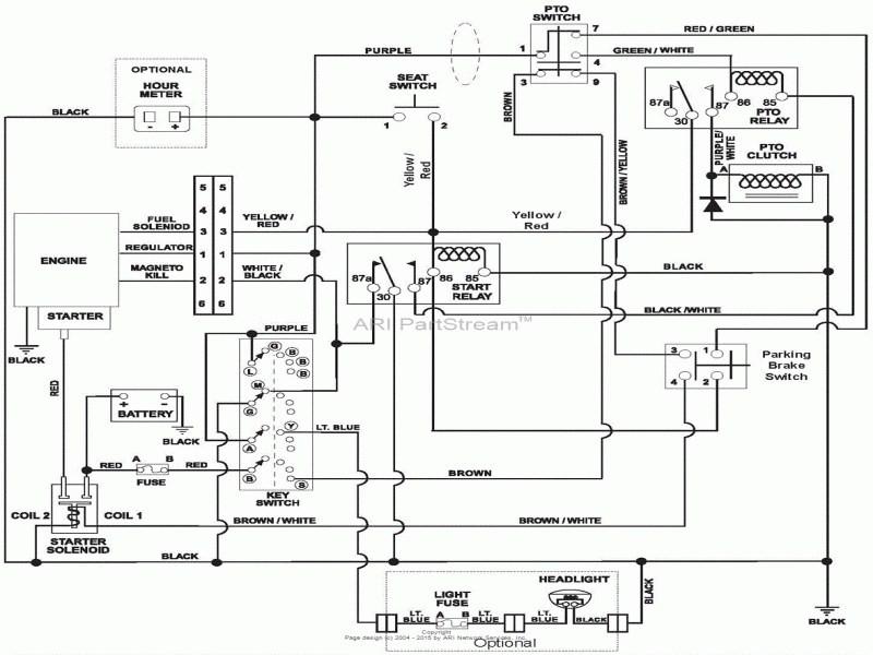 scotts s2048 wiring diagram xw 3607  scotts wiring diagram free diagram  xw 3607  scotts wiring diagram free diagram