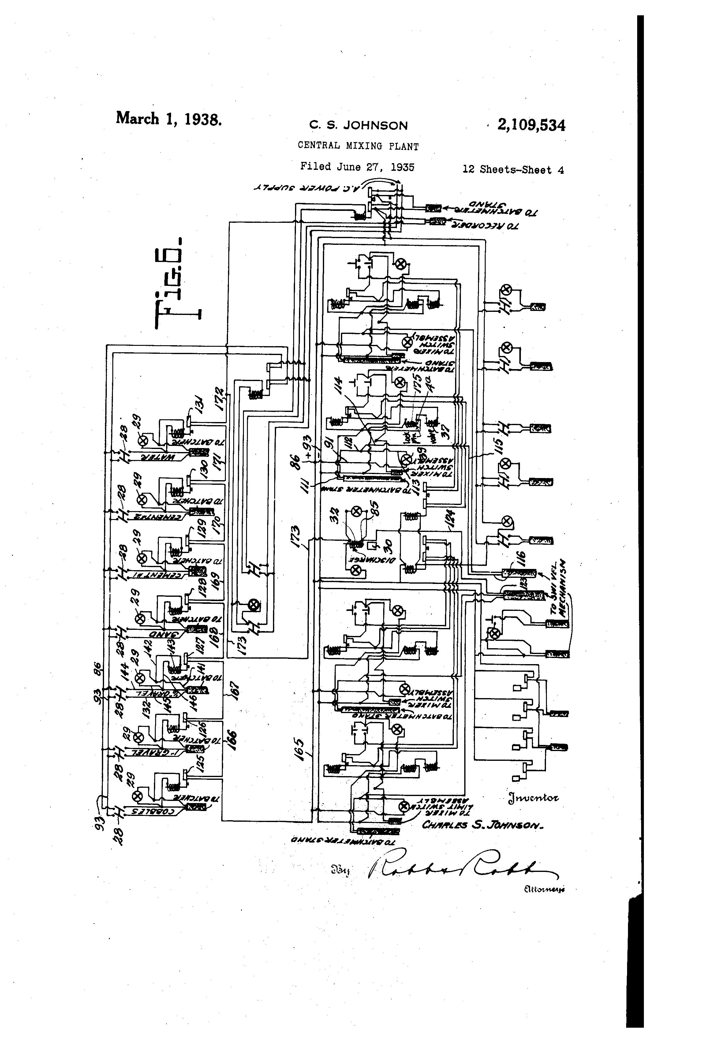 [SCHEMATICS_48IS]  RW_6585] 1998 Mcneilus Wiring Diagram Schematic Wiring | Mcneilus Wiring Diagrams |  | Exxlu Inrebe Oidei Nful Mohammedshrine Librar Wiring 101