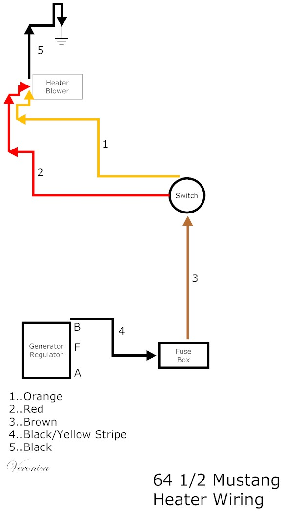 RF_8547] Diagram Additionally Ford Mustang 289 Engine On 1965 Mustang  Heater Wiring DiagramSubd Dogan Bocep Mohammedshrine Librar Wiring 101