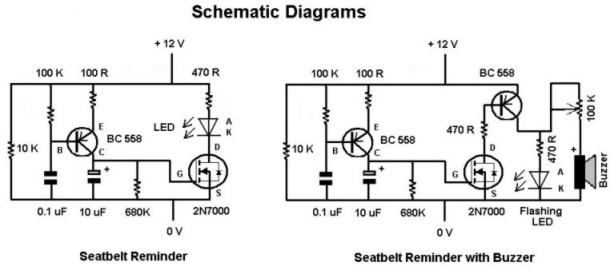 [DIAGRAM_38IS]  AK_4273] Mustang Seatbelt Buzzer Wiring Diagrams 2003 Download Diagram | Wiring Diagram Seat Belt Reminder |  | Romet Hapolo Mohammedshrine Librar Wiring 101