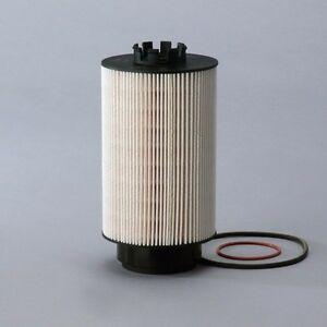 Groovy Fuel Filter International 3004473C93 Navistar Fuel Filter Kit Wiring Cloud Inklaidewilluminateatxorg