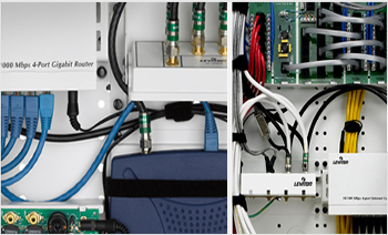 Tremendous Network Cable Installation Service San Diego Call 619 800 3167 Wiring Cloud Timewinrebemohammedshrineorg
