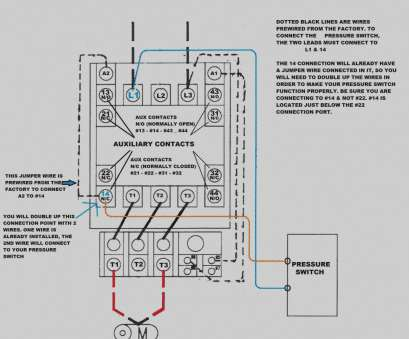 Square D Nema Size 1 Starter Wiring Diagram - 3 Wire Solenoid Diagram -  fusebox.loader.jeanjaures37.frWiring Diagram Resource