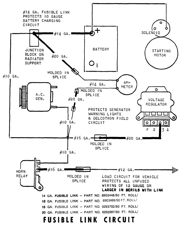 Surprising Auto Ammeter Wiring Diagram Basic Electronics Wiring Diagram Wiring Cloud Orsalboapumohammedshrineorg