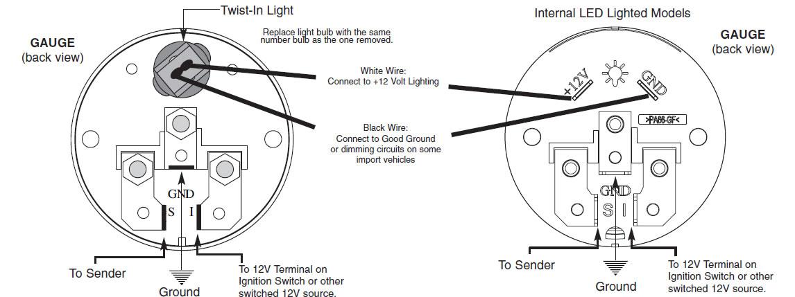 Fantastic Ac Panel Ammeter Wire Diagram Basic Electronics Wiring Diagram Wiring Cloud Staixaidewilluminateatxorg