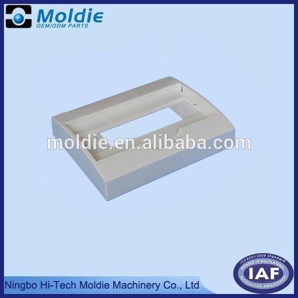 Strange Plastic Parts 5 Mm Reverse Locking Circuit Board Support Standoff Wiring Cloud Onicaxeromohammedshrineorg