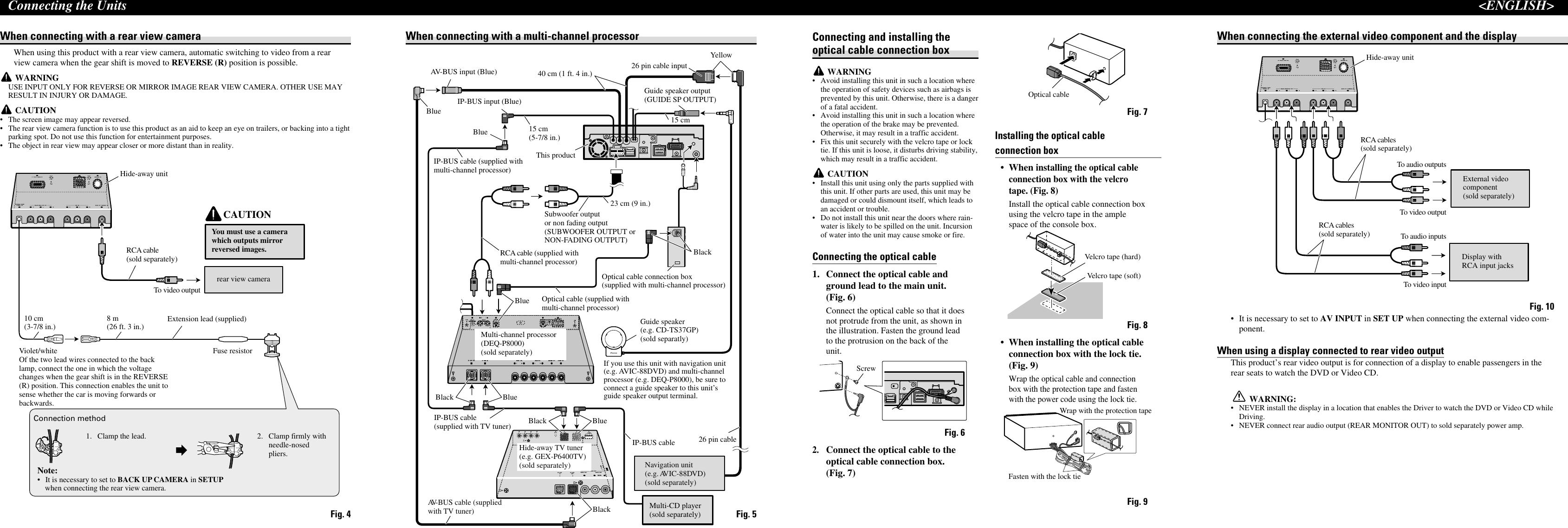 Pioneer Avh P6600Dvd Wiring Diagram from static-cdn.imageservice.cloud