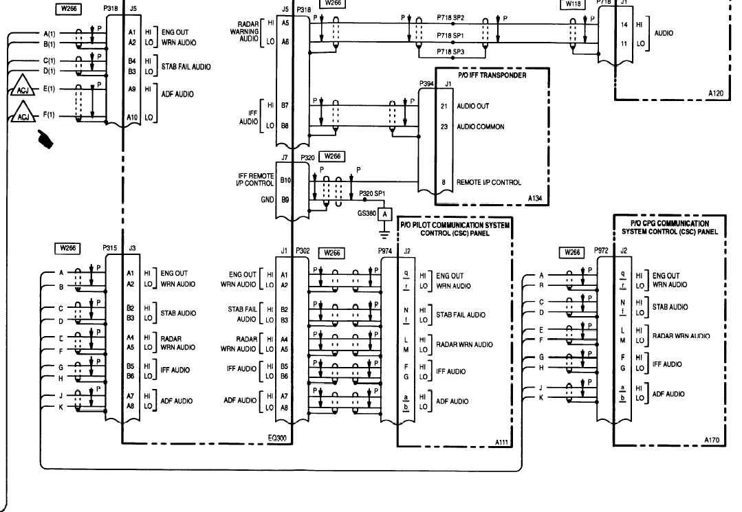 E30 M50 Wiring Diagram
