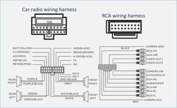WV_5772] Pioneer Avic Z3 Wiring Diagram Get Free Image About Wiring Diagram  Wiring DiagramXrenket Spon Licuk Pneu Venet Bemua Mohammedshrine Librar Wiring 101
