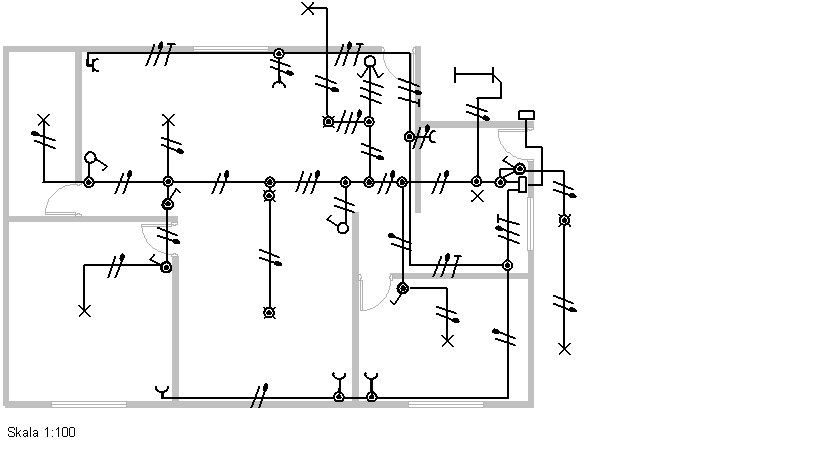 Df 4129 Wiring Diagram Rumah Download Diagram
