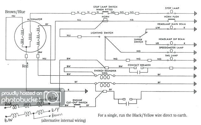 wiring diagram for 1986 570 yamaha snowmobile   wiring diagrams test make  wiring diagram library