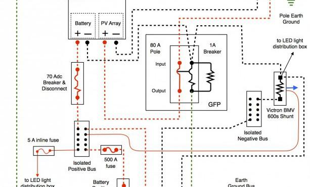wiring diagram kick start motorcycle kickstart wiring diagram wiring diagram data  kickstart wiring diagram wiring