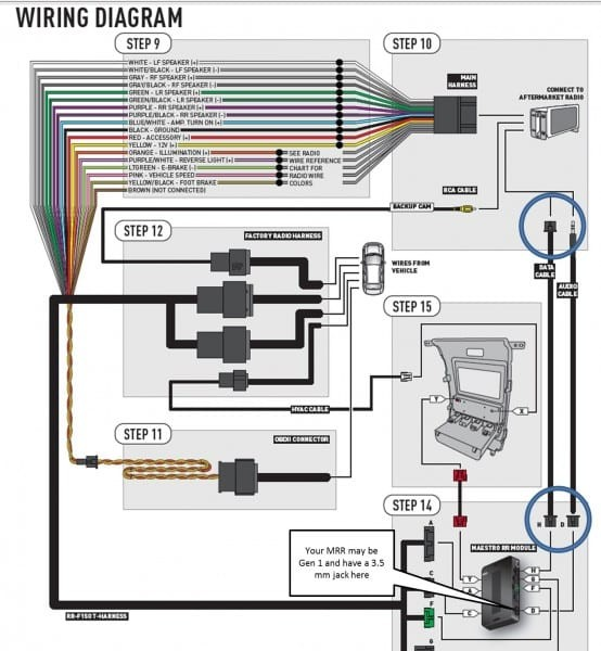 Book Info Wire Diagram Pioneer Avh P3400bh