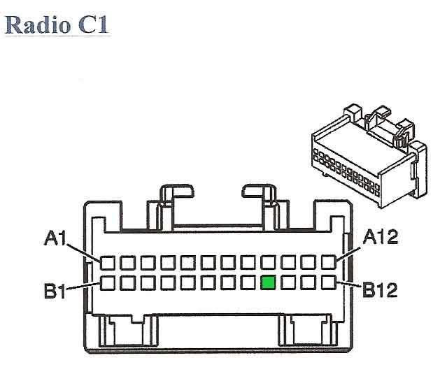 [DIAGRAM_4PO]  LZ_8023] 05 Pontiac G6 Stereo Wiring Harness Wiring Diagram | Gm 24 Pin Female Wiring Harness 03 Silverado |  | Monoc Rine Puti Denli Ructi Terch Loida Kicep Mohammedshrine Librar Wiring  101