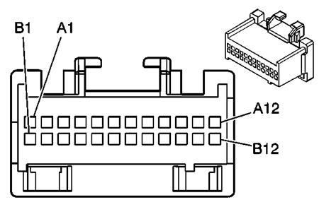 gk_5468] 2004 gmc sierra instrument cluster wiring diagram free diagram  ally junap iosto cosm vira mohammedshrine librar wiring 101
