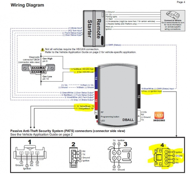 TC_0628] Wiring Diagrams Viper Car Alarms Also Remote Start Wiring Diagrams  Free DiagramIcism Mecad Astic Ratag Ginou Gue45 Mohammedshrine Librar Wiring 101