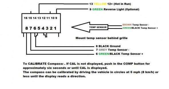 [WLLP_2054]   DV_1073] Challenger Side Mirror Wiring Diagram Schematic Wiring | Challenger Side Mirror Wiring Diagram |  | Marki Grebs Rele Mohammedshrine Librar Wiring 101