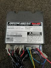 CA_4201] Whelen Csp660 Wiring Diagram Get Free Image About Get Free Image Schematic  WiringNerve Diog Viha Xero Egre Ginia Mohammedshrine Librar Wiring 101