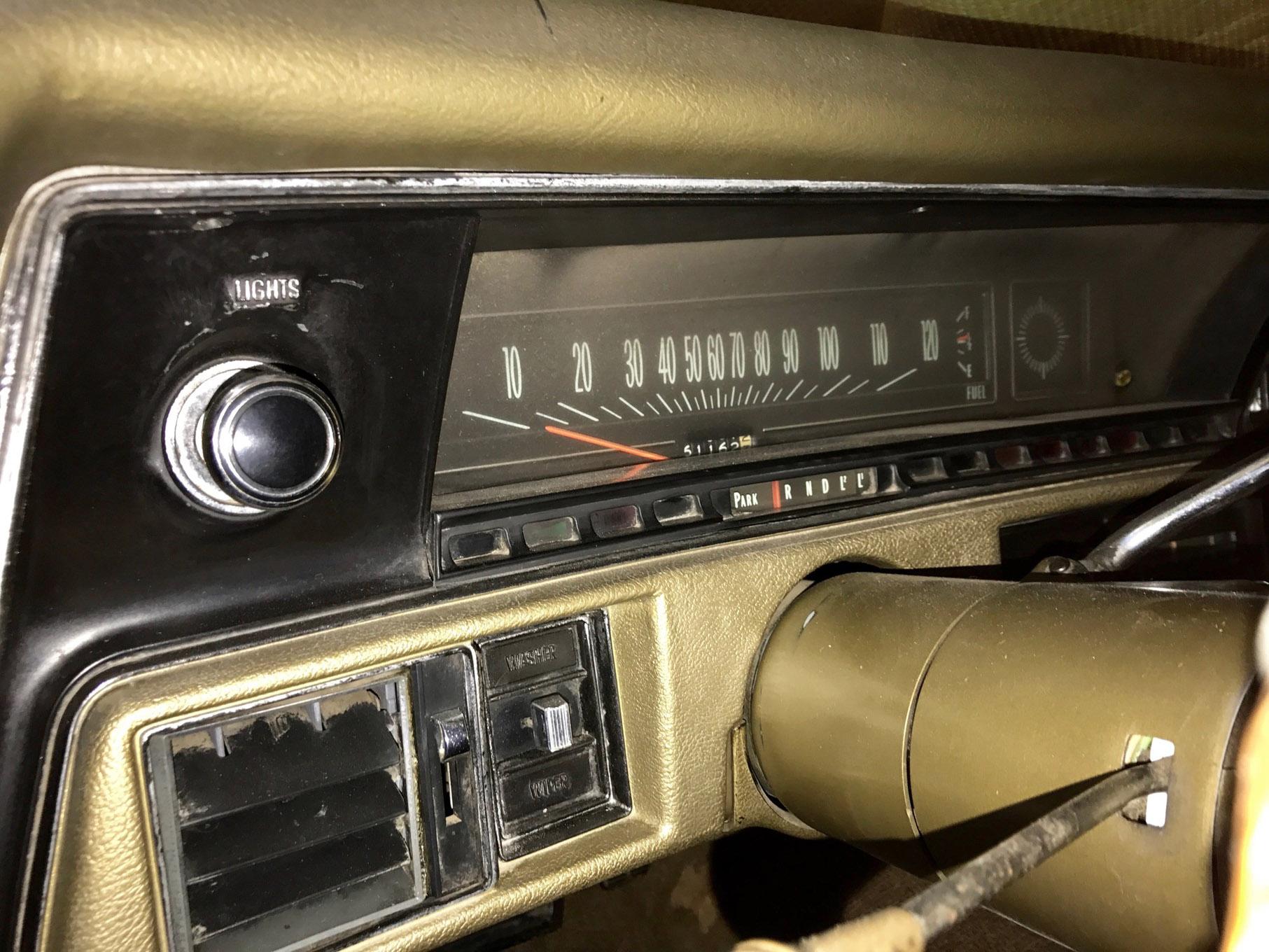 Br 3774 1972 Chevelle Air Conditioning Wiring Diagram Also 1972 Chevelle Dash Free Diagram