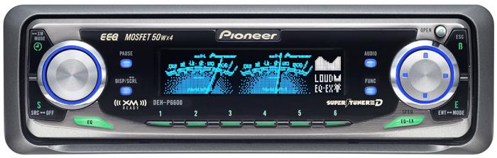 xe3345 pioneer deh p3600 wiring diagram wiring diagram
