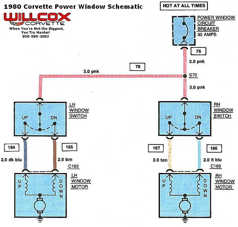 xo5716 1967 corvette wiring diagram tracer schematic