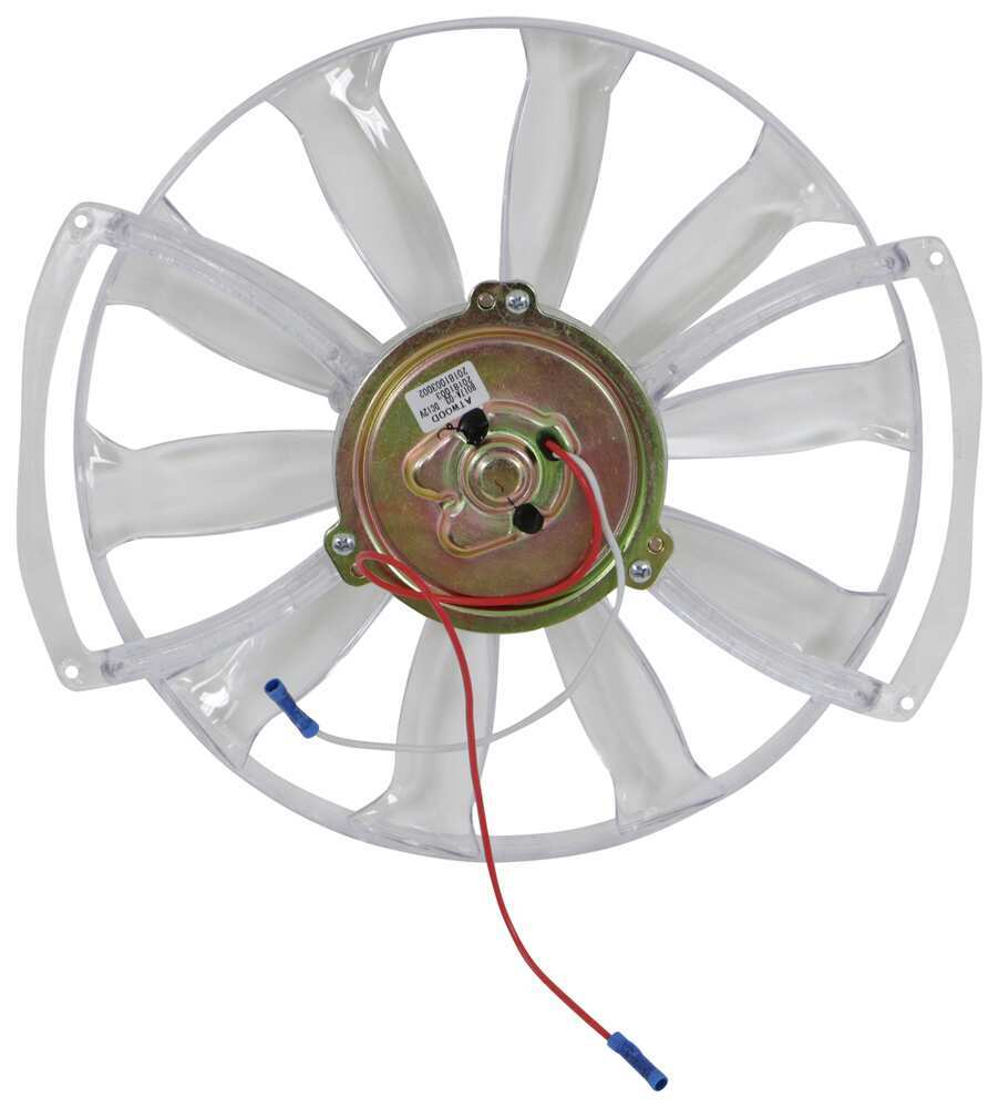 Swell Replacement Fan Motor Assembly Kit For Fan Tastic Vent Roof Vent Wiring Cloud Mousmenurrecoveryedborg