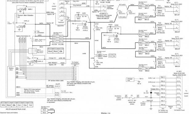 [ZHKZ_3066]  FE_6135] Pioneer Eeq Mosfet 50Wx4 Wiring Diagram Get Free Image About Wiring  Wiring Diagram | Pioneer Eeq Mosfet 50wx4 Wiring Diagram |  | Grebs Rele Mohammedshrine Librar Wiring 101