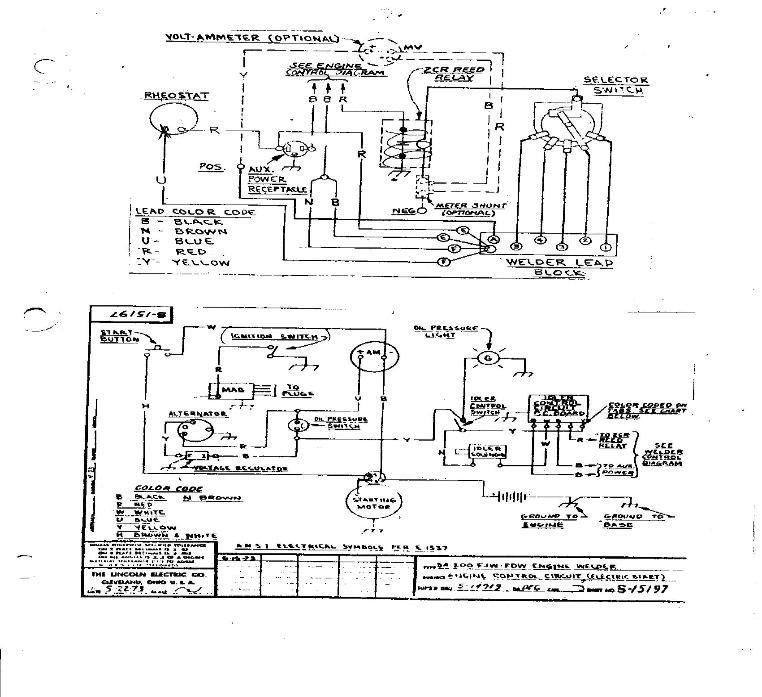 Outstanding Lincoln Ac Wiring Diagram Wiring Diagram Wiring Cloud Xortanetembamohammedshrineorg