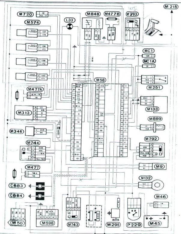citroen wiring diagrams c4 vd 0240  brand general electric model general electric monogram  vd 0240  brand general electric model