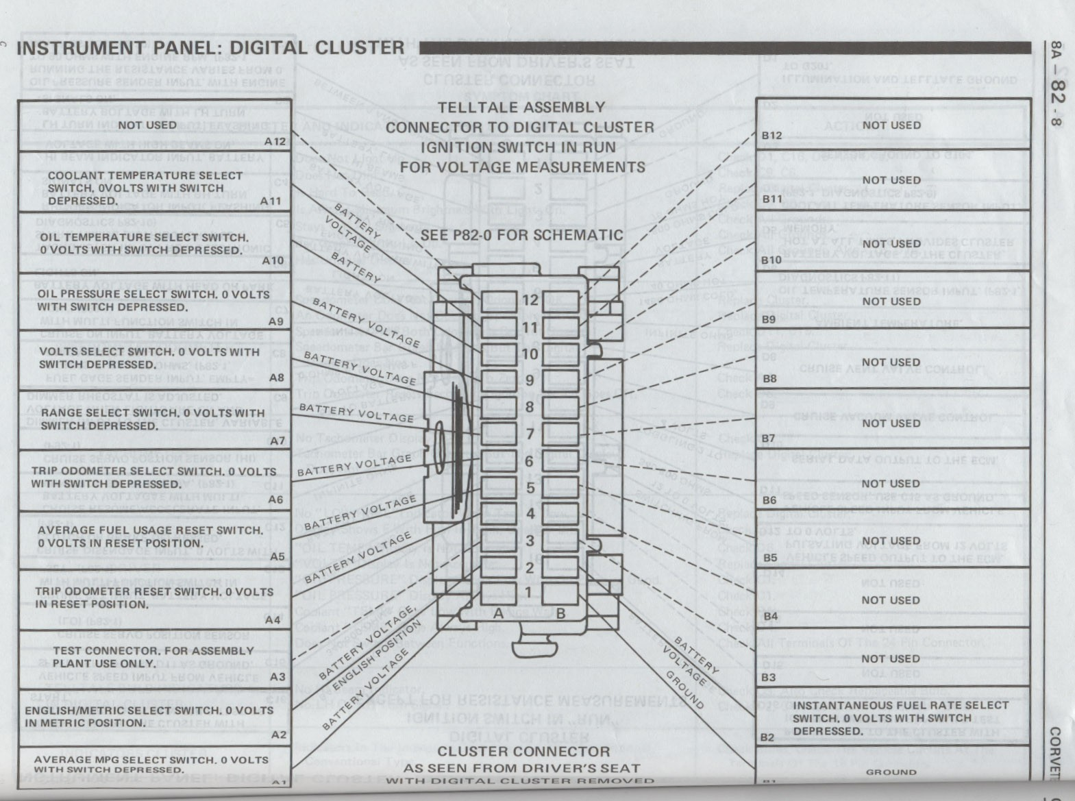 bose radio wiring diagram lh 7106  corvette bose radio wiring diagram wiring harness wiring 2006 gmc sierra bose radio wiring diagram corvette bose radio wiring diagram