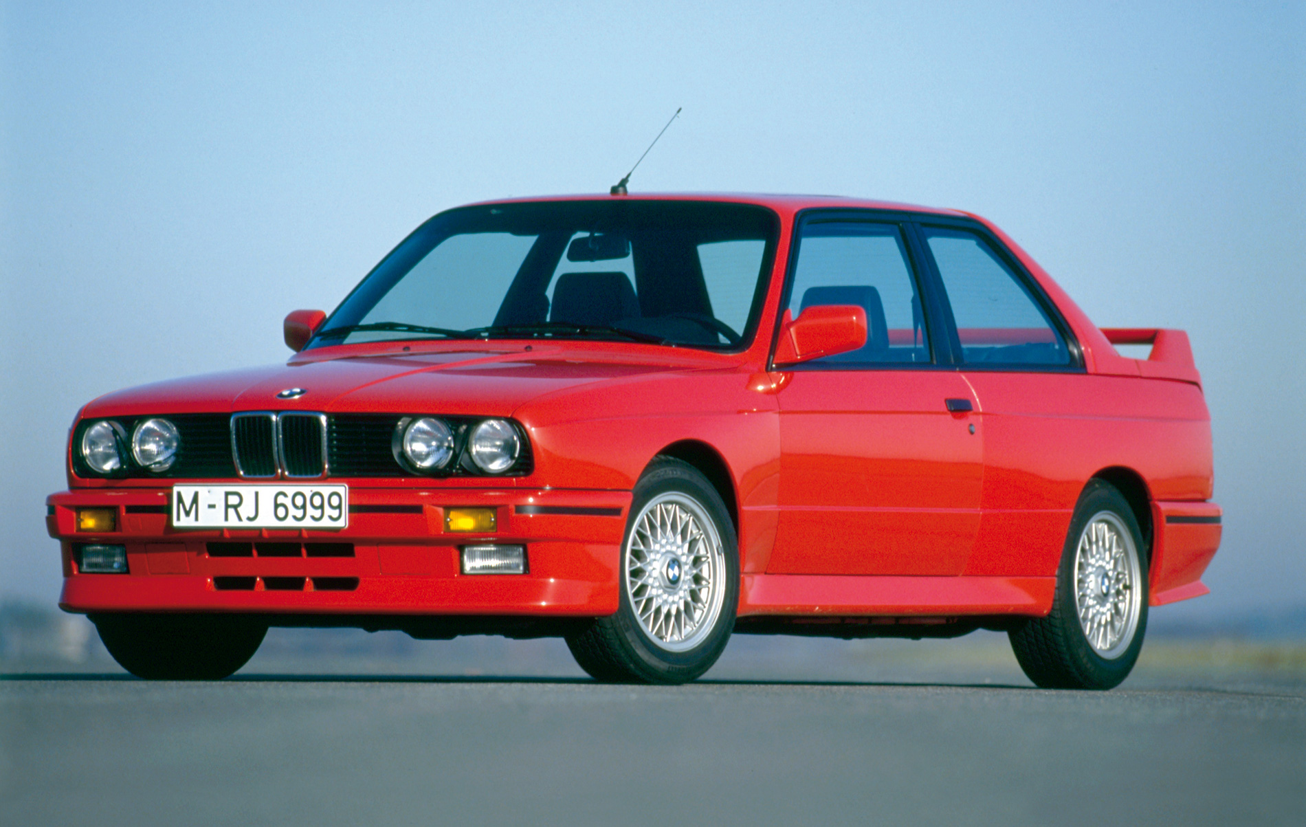 1987 Bmw 325is Engine Schematics Wiring Diagrams Name Name Miglioribanche It