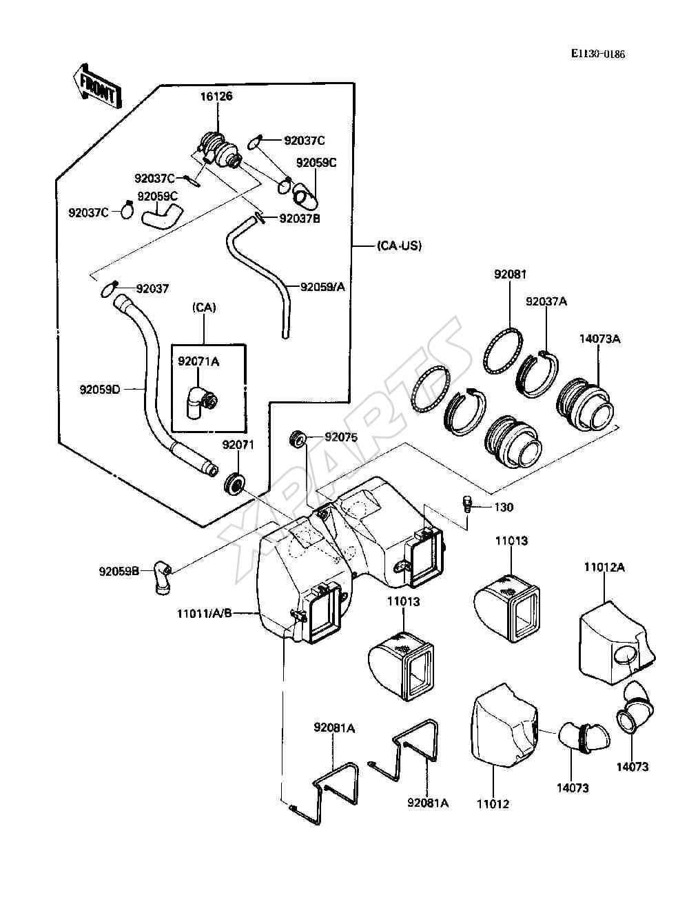 RE_8161] Kawasaki 454 Ltd Fuse Box Download DiagramLave Vell Jebrp Mohammedshrine Librar Wiring 101