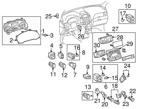 CT_6161] Diagram Toyota Sienna Engine Diagram 2006 Toyota Ta A Belt Diagram  Wiring DiagramDrosi Atolo Inrebe Mohammedshrine Librar Wiring 101